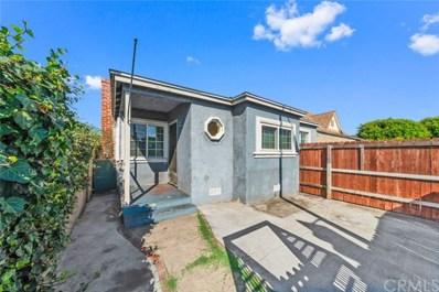 2472 S Bundy Drive, Los Angeles, CA 90064 - MLS#: CV19182366