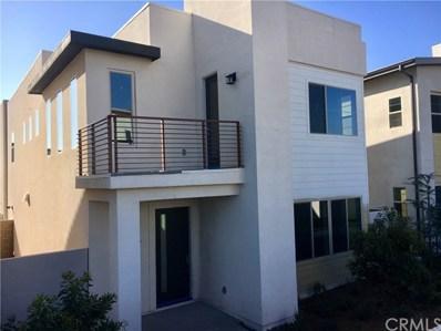 177 Scale, Irvine, CA 92618 - MLS#: CV19185554