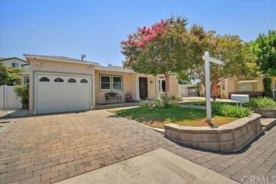 8232 Circle M, Buena Park, CA 90621 - MLS#: CV19187083