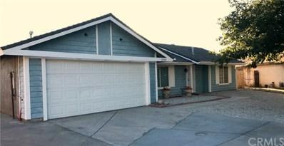 12939 Birch Glen Court, Victorville, CA 92392 - #: CV19188299