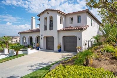 2923 E Hillside Drive, West Covina, CA 91791 - MLS#: CV19189617