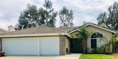 29120 Outrigger Street, Lake Elsinore, CA 92530 - MLS#: CV19190173