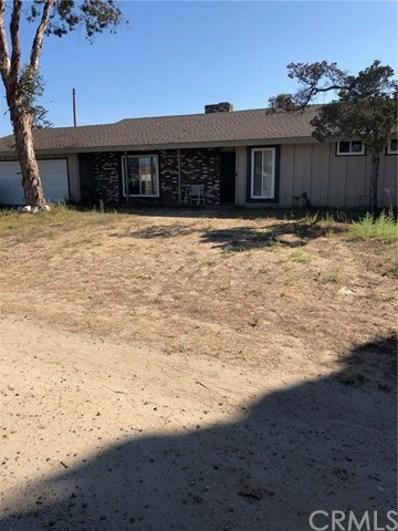 1940 Parkridge Avenue, Norco, CA 92860 - MLS#: CV19190515