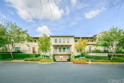 923 Terrace Lane W UNIT 1, Diamond Bar, CA 91765 - MLS#: CV19191880