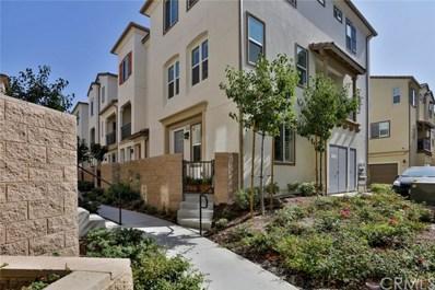 6342 Aquila Way, Eastvale, CA 91752 - MLS#: CV19192202