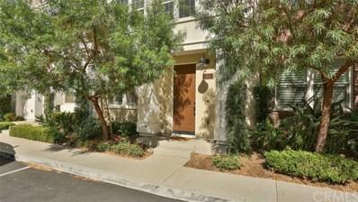160 E Commercial Street, San Dimas, CA 91773 - MLS#: CV19192701