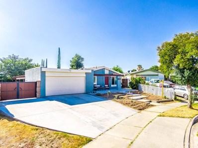 1869 Grand Avenue, Colton, CA 92324 - MLS#: CV19194908