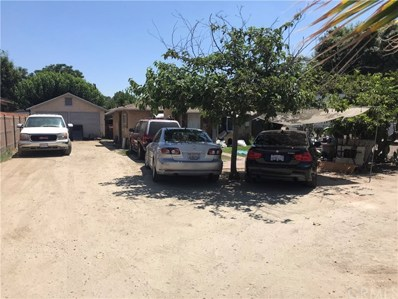 10967 Pipeline Avenue, Pomona, CA 91766 - MLS#: CV19195952