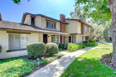 1795 Aspen Village Way, West Covina, CA 91791 - MLS#: CV19196365