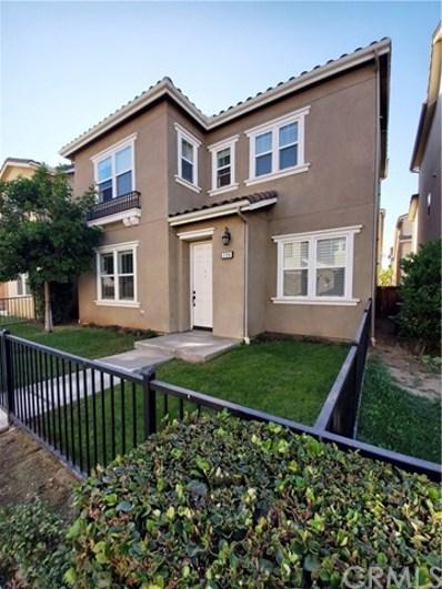 206 Tiger Lane, Placentia, CA 92870 - MLS#: CV19197762
