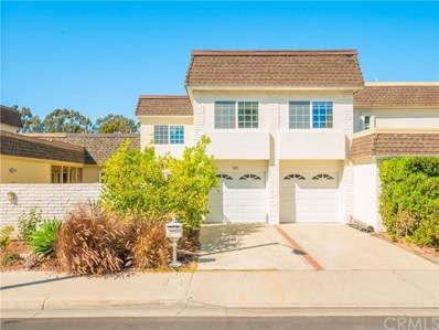 30 Rockrose Way, Irvine, CA 92612 - MLS#: CV19198487