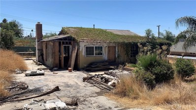 3308 Cannes Avenue, Riverside, CA 92501 - MLS#: CV19198502
