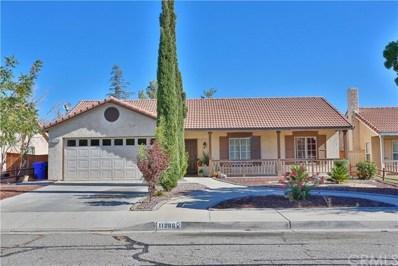 11266 Clay Street, Adelanto, CA 92301 - MLS#: CV19198533