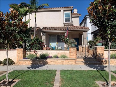 615 Lake Street, Huntington Beach, CA 92648 - MLS#: CV19198643