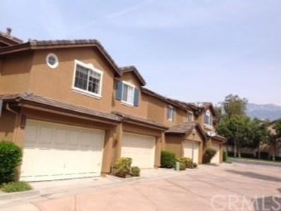 11577 Stoneridge Drive, Rancho Cucamonga, CA 91730 - MLS#: CV19200408