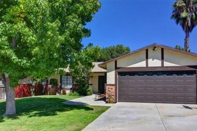 11995 Jasmine Place, Fontana, CA 92337 - MLS#: CV19200439