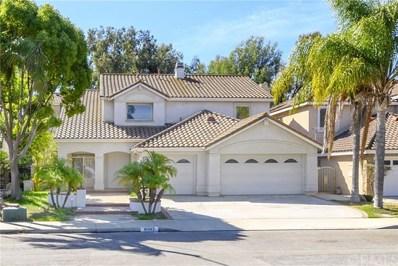 18542 VanTage Pointe Drive, Rowland Heights, CA 91748 - MLS#: CV19203019