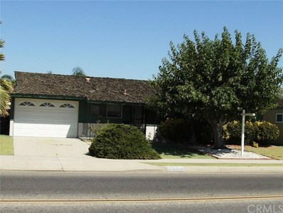 560 S Lyon Avenue, Hemet, CA 92543 - MLS#: CV19203274