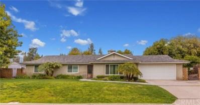 3139 E Eddes Street, West Covina, CA 91791 - MLS#: CV19208736