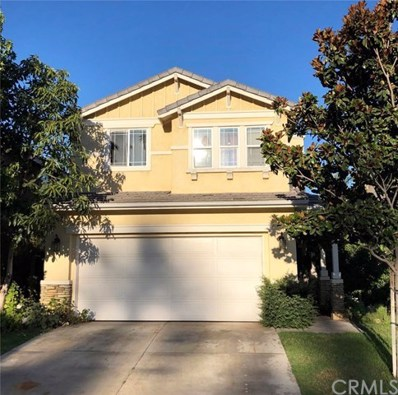 5678 Mapleview Drive, Jurupa Valley, CA 92509 - MLS#: CV19208751