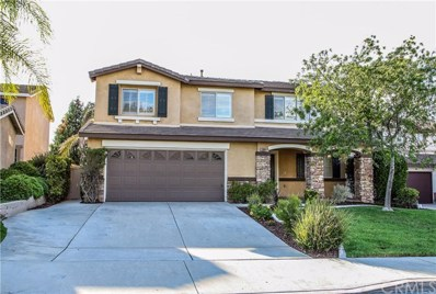 33686 Abbey Road, Temecula, CA 92592 - MLS#: CV19210928
