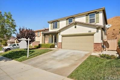 34316 Blossoms Drive, Lake Elsinore, CA 92532 - MLS#: CV19210937