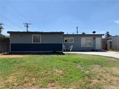 7410 Peggy Avenue, Riverside, CA 92509 - MLS#: CV19211104