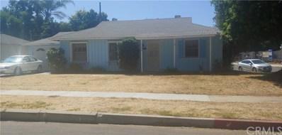 17448 Manteca Street, Lake Balboa, CA 91406 - MLS#: CV19211588