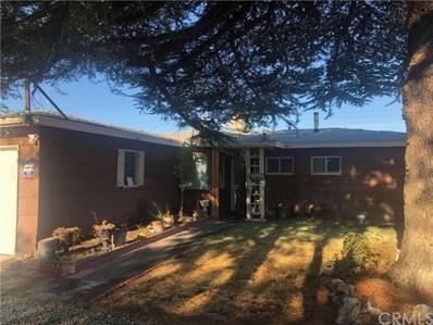 44277 Carolside Avenue, Lancaster, CA 93535 - MLS#: CV19212041