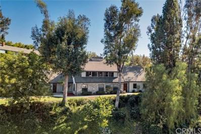 30535 Country Club Drive, Redlands, CA 92373 - #: CV19212453