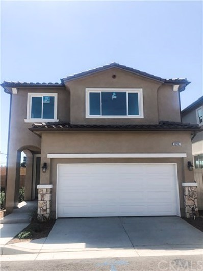 12139 Ramsey Drive, Whittier, CA 90605 - MLS#: CV19213056