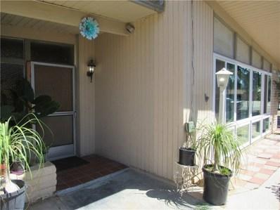 1257 N 4th Street, Banning, CA 92220 - MLS#: CV19213115