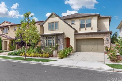 19741 Wardlow Lane, Huntington Beach, CA 92646 - MLS#: CV19213336