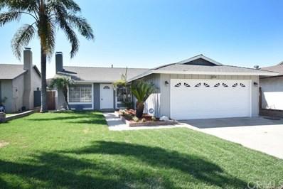 9997 McKinley Street, Rancho Cucamonga, CA 91730 - MLS#: CV19213666