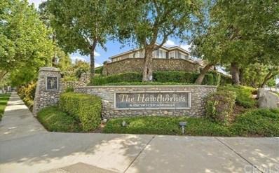 9525 Springbrook Court, Rancho Cucamonga, CA 91730 - MLS#: CV19214665