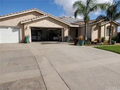 17141 Wood Road, Riverside, CA 92508 - MLS#: CV19215278