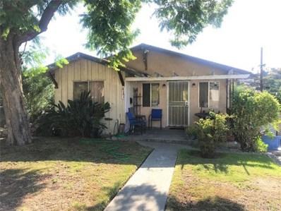 4161 W Avenue 41, Los Angeles, CA 90065 - MLS#: CV19215618