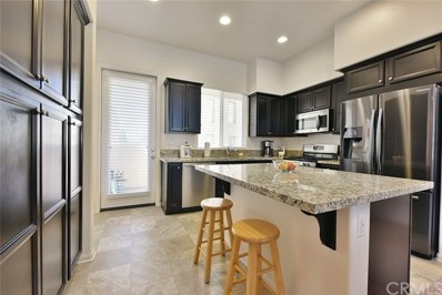422 W Route 66 UNIT 4, Glendora, CA 91740 - MLS#: CV19215685