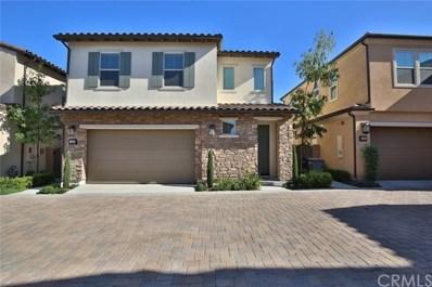 113 Lavender, Lake Forest, CA 92630 - MLS#: CV19216575