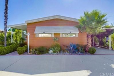 3745 Valley Boulevard UNIT 147, Walnut, CA 91789 - MLS#: CV19217201