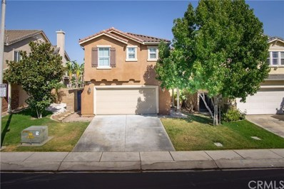 5670 Mapleview Drive, Jurupa Valley, CA 92509 - MLS#: CV19217243