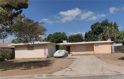 8949 Valley View Avenue, Whittier, CA 90605 - MLS#: CV19217678