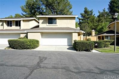 1912 Vaquero Street, West Covina, CA 91791 - MLS#: CV19218687