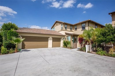 9531 Orange, Anaheim, CA 92804 - MLS#: CV19218802