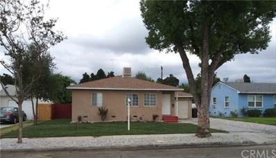 678 W 26th Street, San Bernardino, CA 92405 - MLS#: CV19218853