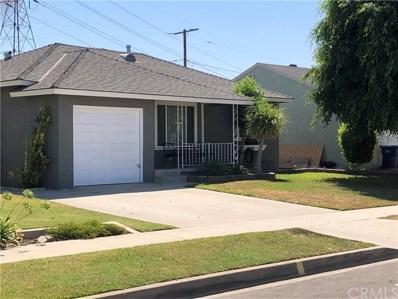 8328 Dalewood Avenue, Pico Rivera, CA 90660 - MLS#: CV19220188