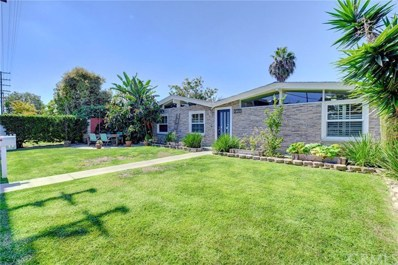 1965 Orange Avenue, Costa Mesa, CA 92627 - MLS#: CV19222632