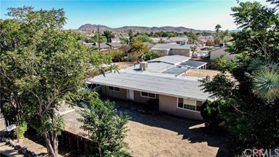 6369 Fortuna Avenue, Yucca Valley, CA 92284 - MLS#: CV19224592