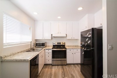 230 Springview, Irvine, CA 92620 - MLS#: CV19224806