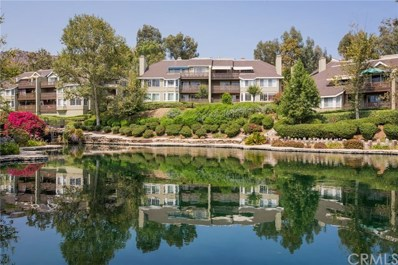 1001 Lakeview Terrace, Azusa, CA 91702 - MLS#: CV19225570